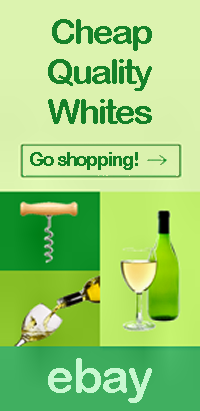 White Wines at PeterWhieldon.co.uk