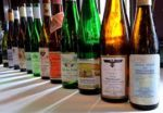 German Wines – Part 2